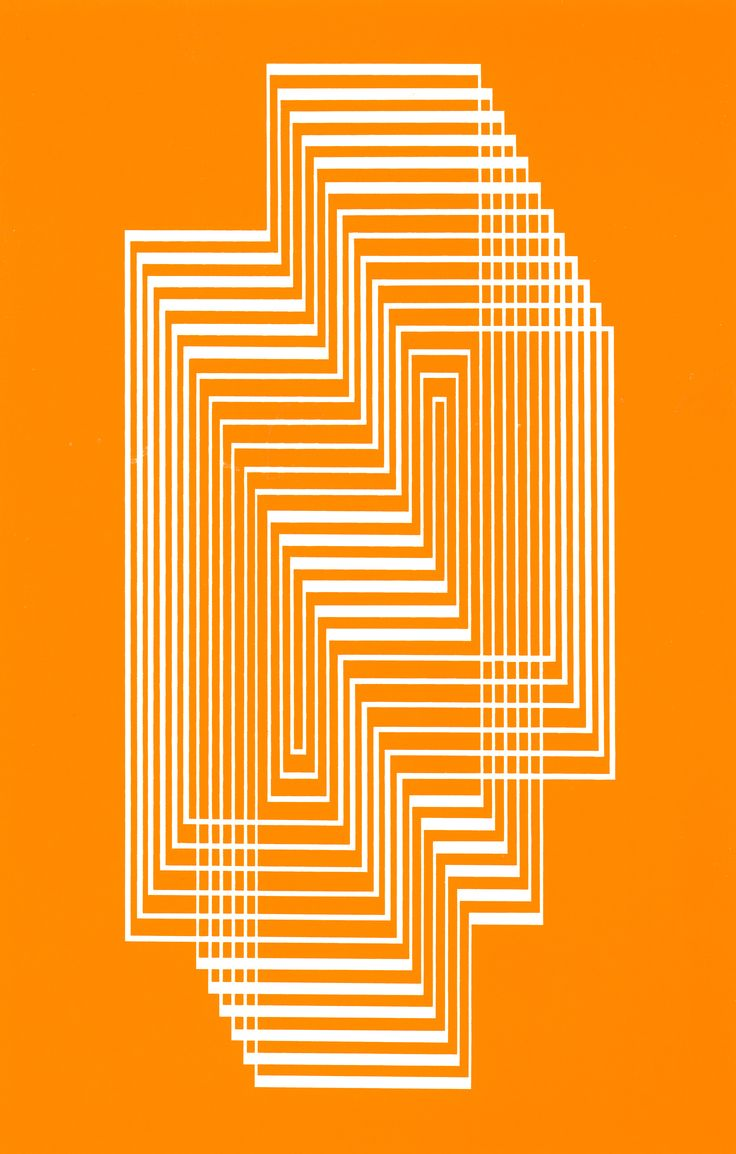 """Figure 39a: Josef Albers,  Formulation : Articulation, Folio I / Folder 31 [""""Synopsis""""], 1972.  Screenprint, 15 x 20 in. (38.1 x 50.8 cm). Mead Art Museum, Amherst  College, gift of the Alan M. Sternlieb Study Collection (1979.103.1.31.a). Cat. 23.  Figure 39a: Josef Albers, Formulation : Articulation, Folio I / Folder 31 [""""Synopsis""""], 1972. Screenprint, 15 x 20 in. (38.1 x 50.8 cm). Mead Art Museum, Amherst College, gift of the Alan M. Sternlieb Study Collection (1979.103.1.31.a). Cat. 23."""