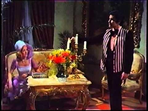 Lili bárónő 1975 - YouTube