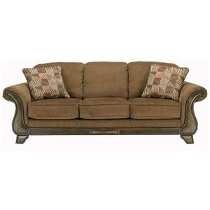 Sofas | Baltimore, Towson, Pasadena, Bel Air, Westminster, Catonsville,  Maryland