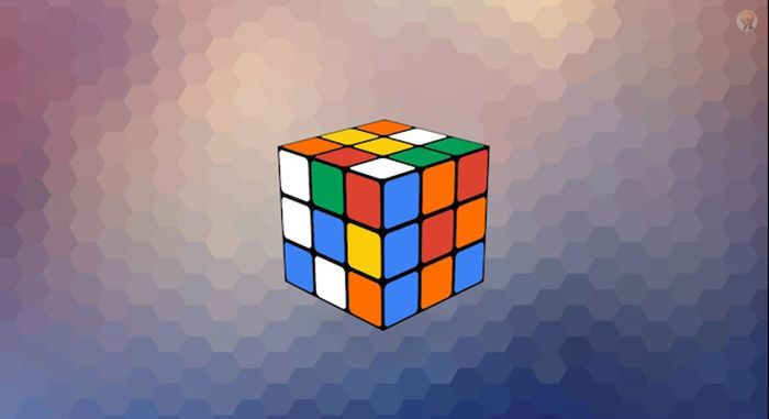 Cube Game Wallpaper Engine Cube Games Cube Wallpaper