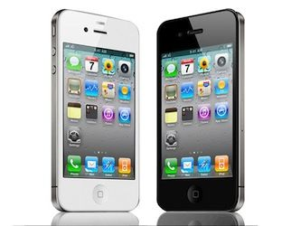 Next #Apple #iPhone to Launch in September or October?
