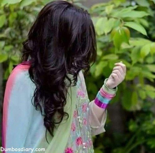 Image result for girls hidden face pics for dp pakistani
