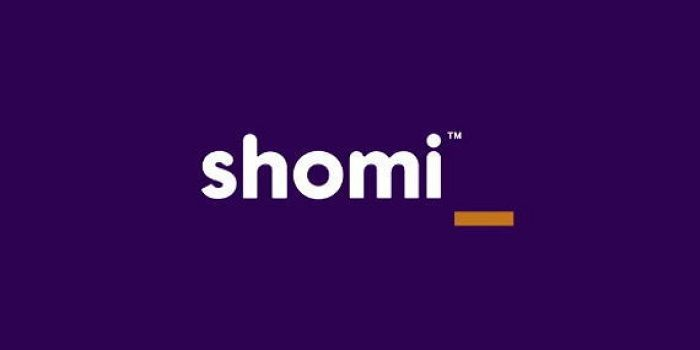 Shomi a Canadian Netflix competitor is shutting down.