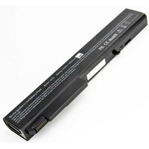 Batterie pour ordinateur portable HP ELITEBOOK 8540P - Achat ...