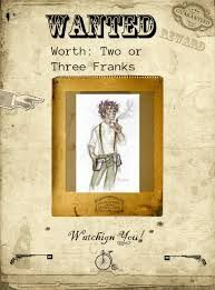 Leo valdez funny 3 OR THREE FRANKS???? MORE LIKE 2 OR 77475656184652040846 FRANKS!