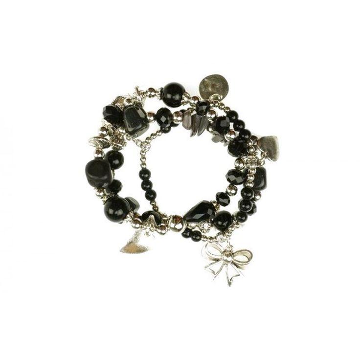 Ivy Bracelet BH2860