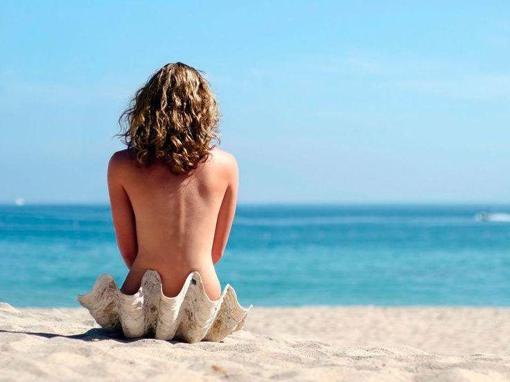 playas nudistas en mexico
