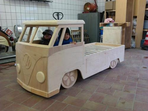 124 Best Images About VW Board On Pinterest