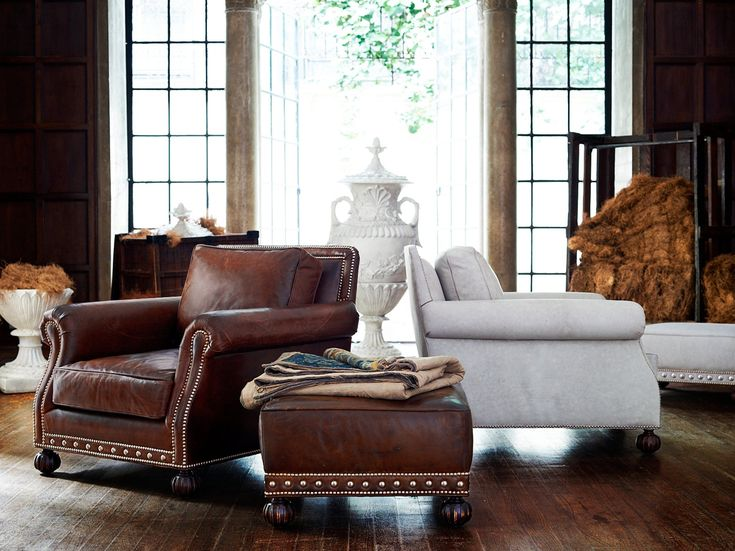 Bon Ralph Lauren Home   Brands | One Kings Lane