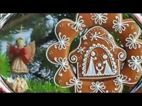 Malek Andrea, Kulka János - Boldog Karácsonyt