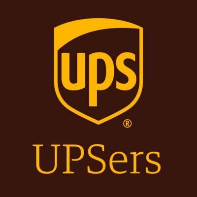 wwwupsers
