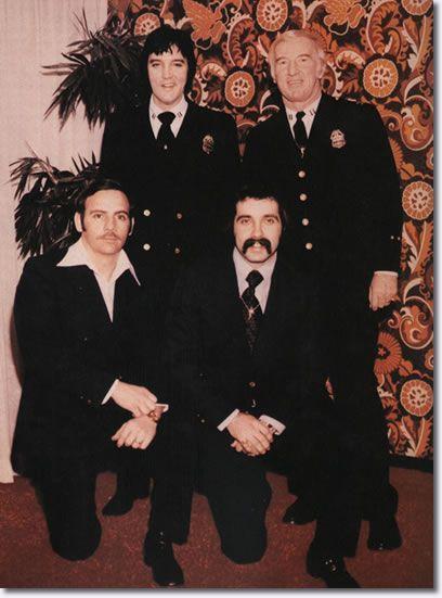 1976_vail_denver_police_