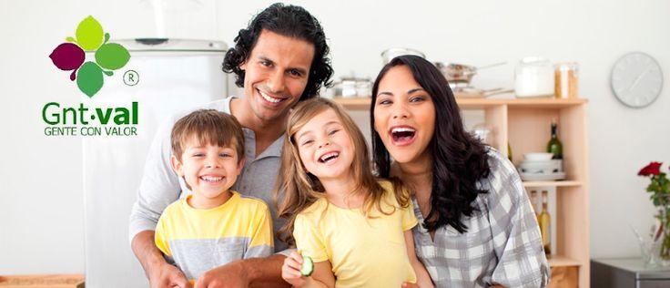 Venta de Productos de Salud mascolageno.com  - diseño por www.jerryvelazquez.net