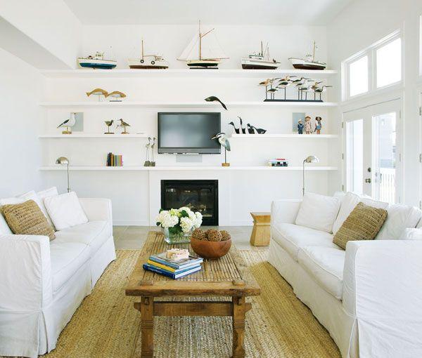 19 Best Joanne Hudson Interior Design Images On Pinterest