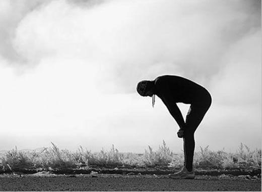 sei-in-sovrallenamento-scoprilo-con-il-test-athlete-training-tips