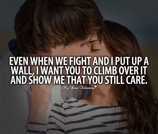 Short Sweet I Love You Quotes: 25+ Best Romantic Quotes For Him On Pinterest