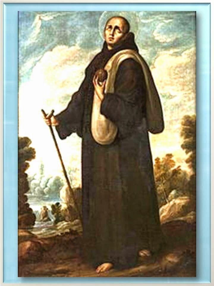 Caritativo y bueno san Juan de Dios,   tu que por gracia de Altísimo   recibiste ayuda del arcángel san Rafael,   y con su protección p...