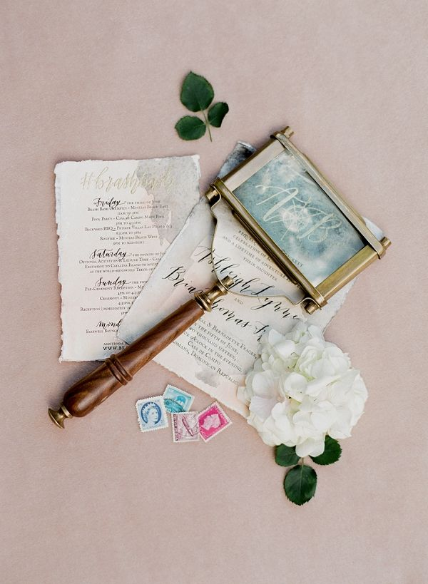 295 best Wedding Stationery images on Pinterest
