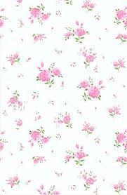 Resultado de imagen para tapiz vintage rosa