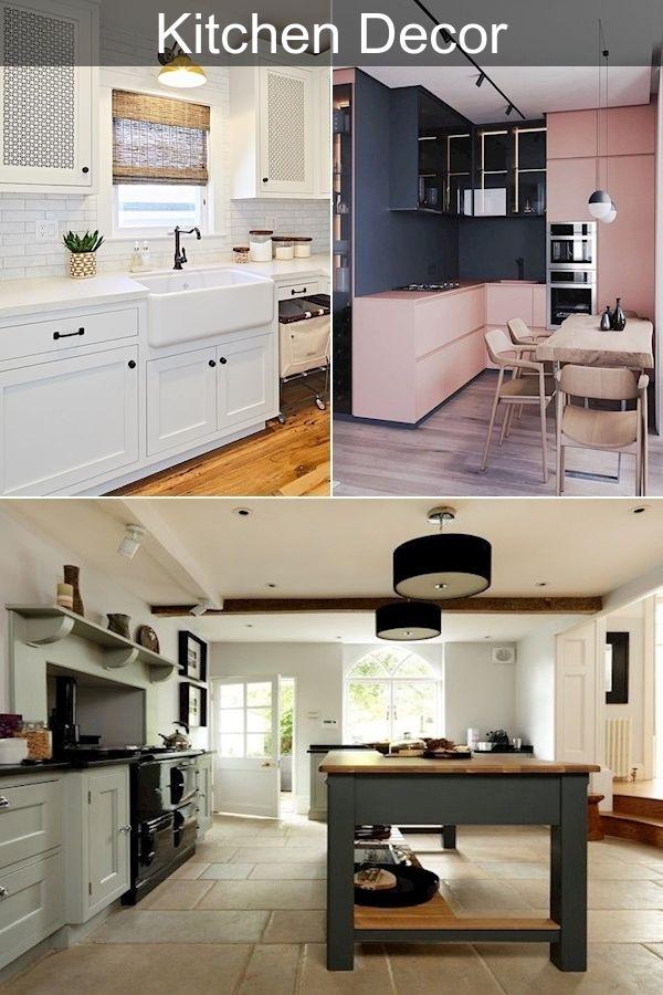 Modern Kitchen Decor Ideas Chef Kitchen Decor Accessories Kitchen Area Ideas Kitchen Decor New Kitchen Designs Kitchen Design Trends