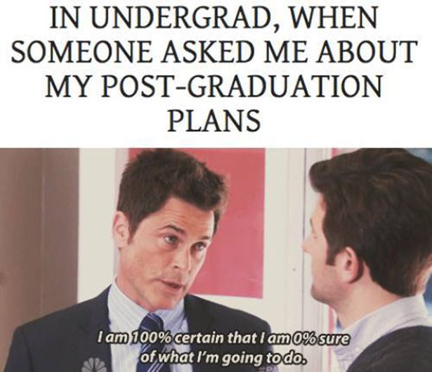 Funny Meme Collegehumor : Best college humor images on pinterest ha funny