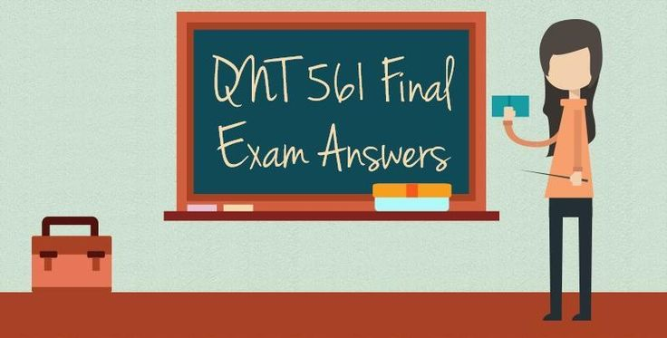 QNT 561 Final Exam1) Which of the following measures of central location is affected most by extreme values? 2) A correlation matrix…3) In a set of observations, which measure of central tendency reports the value that occurs most often? 4) Which level of measurement is required for the median? 5) T