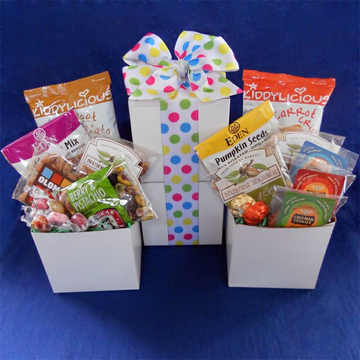 21 best paleo springtime gifts images on pinterest gift basket send a healthy gift for any occasion our gifts are gluten free soy free peanut free and dairy free negle Images