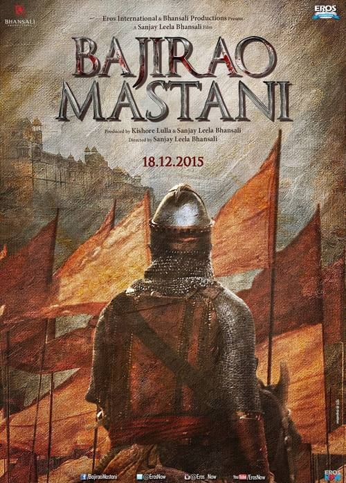 Bajirao Mastani Full Movie watch online 3735246 check out here : http://movieplayer.website/hd/?v=3735246 Bajirao Mastani Full Movie watch online 3735246  Actor : Priyanka Chopra, Deepika Padukone, Ranveer Singh, Aditya Pancholi 84n9un+4p4n