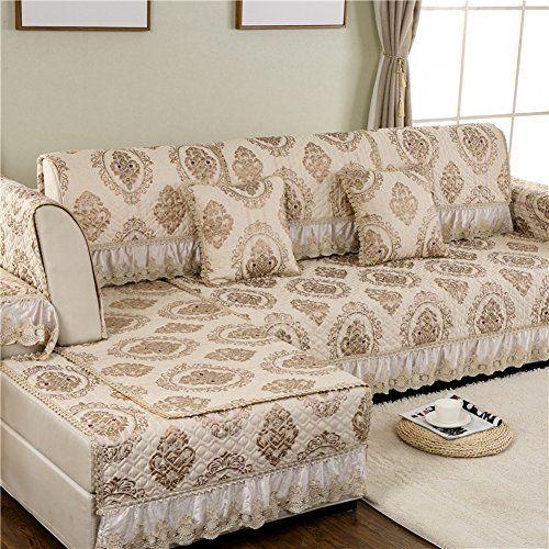 Modern sofa Wood
