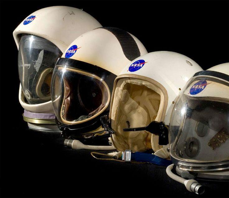 astronaut space helmet - photo #9