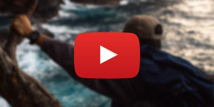 10 лучших YouTube-каналов о путешествиях и приключениях - https://lifehacker.ru/2017/02/09/10-youtube-kanalov-o-puteshestviyax/?utm_source=Pinterest&utm_medium=social&utm_campaign=auto