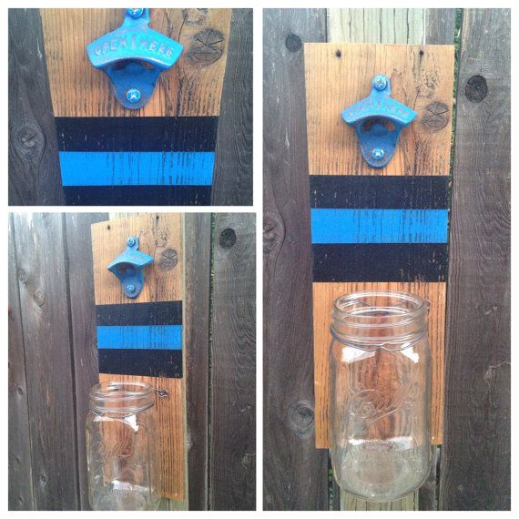 1000+ ideas about Police Officer Crafts on Pinterest ...