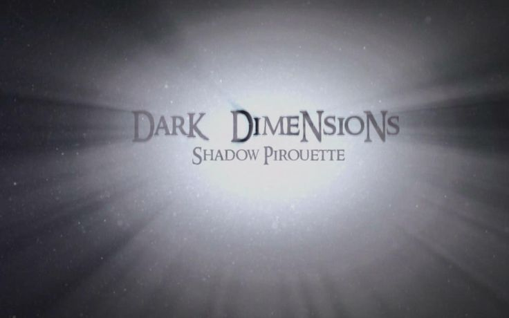 Download: http://www.bigfishgames.com/games/14045/dark-dimensions-shadow-pirouette-ce/?channel=affiliates&identifier=af5dc3355635 Dark Dimensions 6: Shadow Pirouette Collector's Edition Game, Hidden Object Games. The lantern will help you fight the shadows! Travel to Everton and help Ashley, your best friend from college, to survive attack of the shadows! Download Dark Dimensions 6: Shadow Pirouette Collector's Edition Game for PC for free!