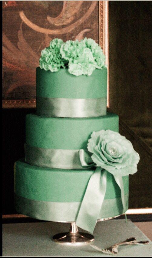 Che meraviglia .....Matrimonio ispirazione latte e menta Abito M. Lhuillier Alessandro Tosetti Www.alessandrotosetti.com www.tosettisposa.it #abitidasposa2015 #wedding #weddingdress #tosetti #tosettisposa #nozze #bride #alessandrotosetti #agenzia1870
