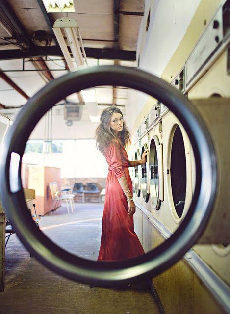 photo: Tucson photographer Stephanie Moore. hair & m/u by Leslie Milne. model: Hannah from ETA. wardrobe styling: Lisa Byrd Thomas