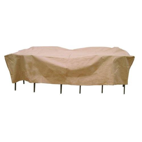 Mejores 235 imágenes de Patio Chair Covers en Pinterest | Cubiertas ...