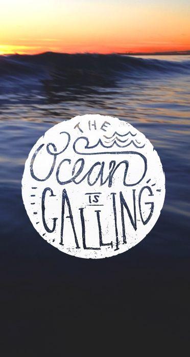 Downloads | Ocean Ave #ocean #surf #surfart ☮ re-pinned by www.wfpblogs.com/..... Downloads | Ocean Ave <a class=
