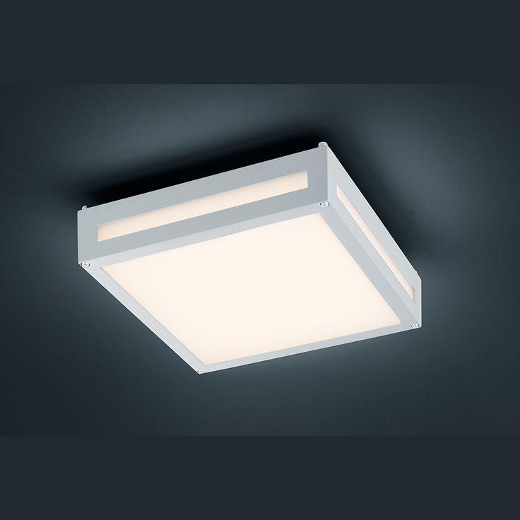 826 best Lampen \ Leuchten images on Pinterest - lampen ausen led