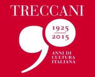 Treccani  - La cultura italiana | Treccani, il portale del sapere
