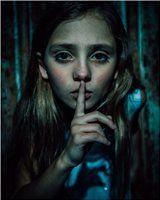 Kye+Tanson+photography.+Amelia+Kratz+Australia+on+StarNow