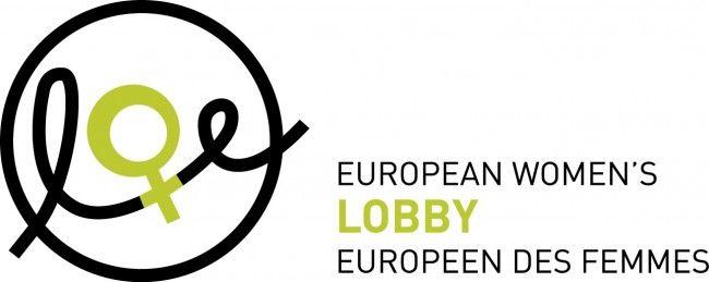 Appel du LOBBY EUROPÉEN DES FEMMES à Amnesty International