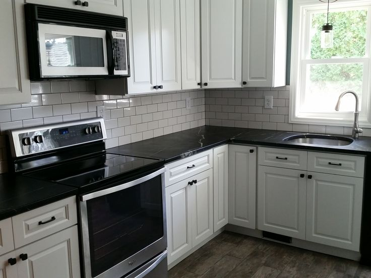11 best soapstone countertops images on pinterest soapstone