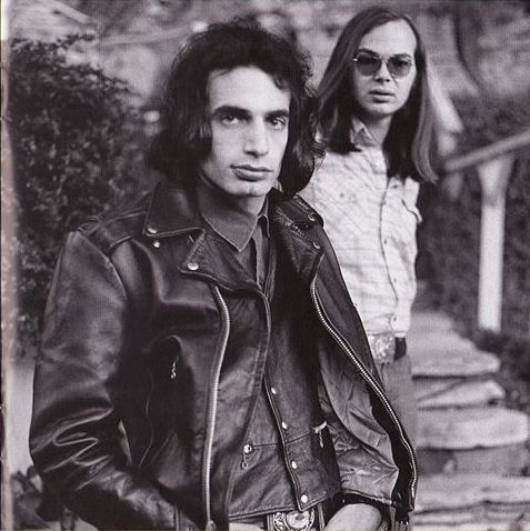 Walter Becker and Donald Fagen, Steely Dan. RIP Walter Becker. (February 20, 1950-September 3, 2017). He had an undisclosed illness. He was 67 years old.