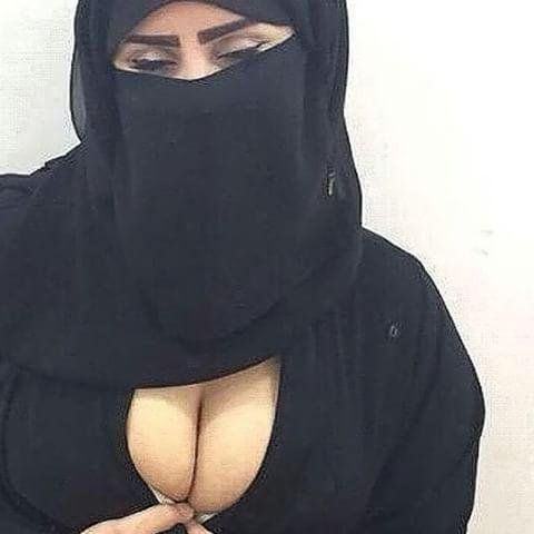 best escort girls muslim chat
