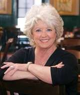 Paula Deen Biography – Study Extra Concerning the Celeb Chef