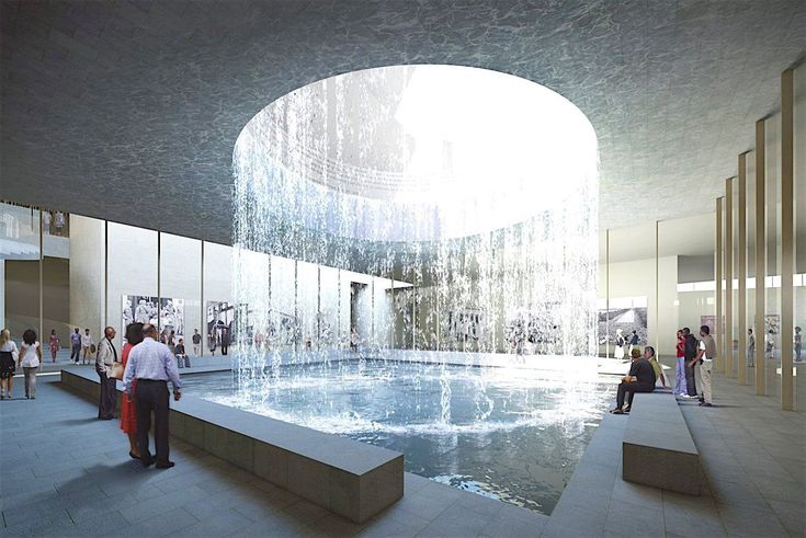 National Museum of African American History and Culture, Opens Sept. 24