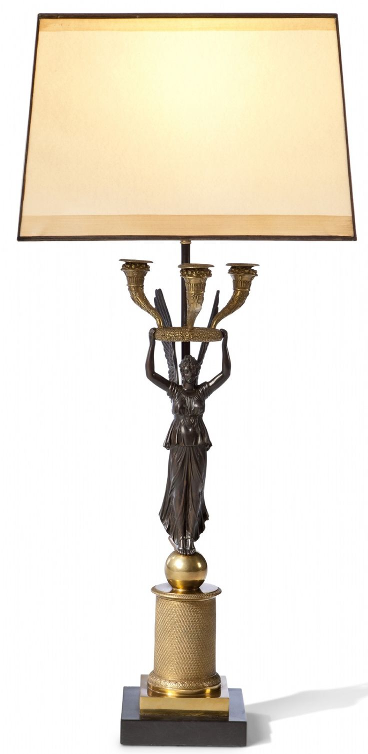 196 best decor lamps shades lights images on pinterest lamp table desk lamp traditional interior hand cast antique lighting lamp shades tuscan homes dream job french style mozeypictures Choice Image