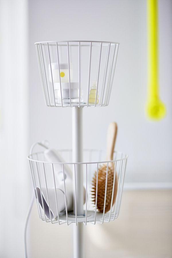 32 best Ikea Sprutt images on Pinterest