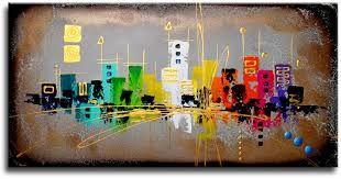 Afbeeldingsresultaat voor moderne kunst