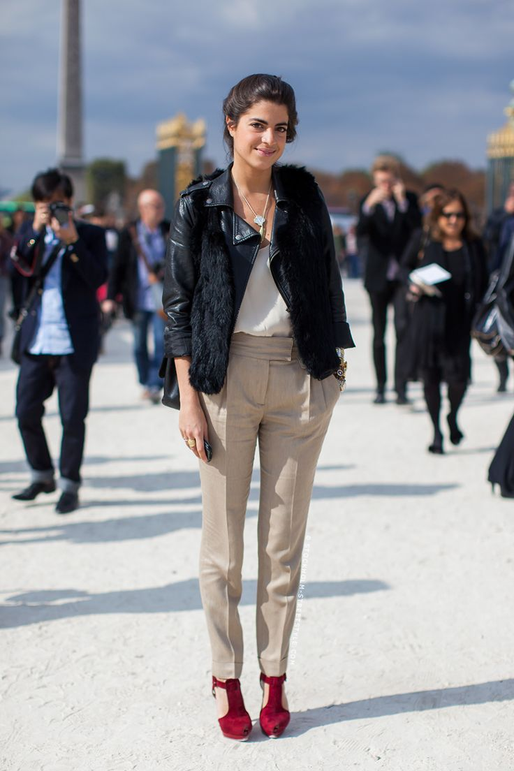 The Man Repeller 456 Best Fashion Tips From The Man Repeller Images On